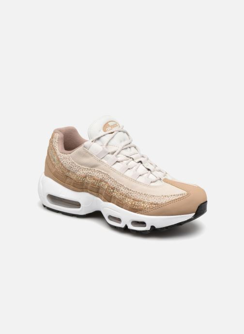 Prm Canteen Bone Air Wmns Nike black 95 Max light canteen 6TIRTBpy
