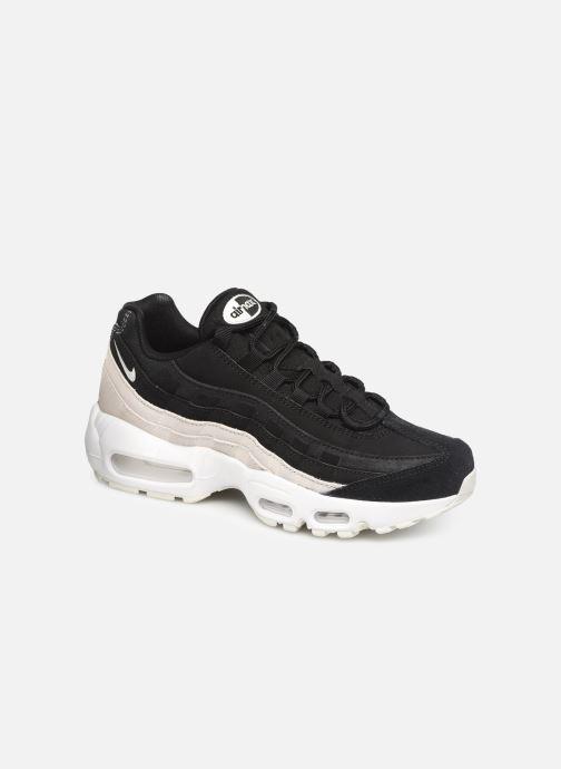 Sneakers Nike Wmns Air Max 95 Prm Nero vedi dettaglio/paio