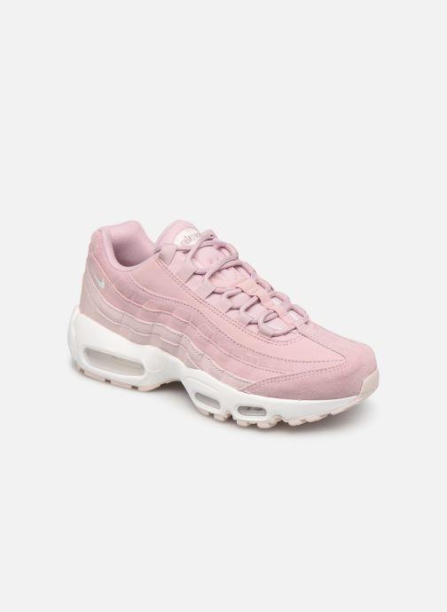 Sneakers Nike Wmns Air Max 95 Prm Rosa vedi dettaglio/paio
