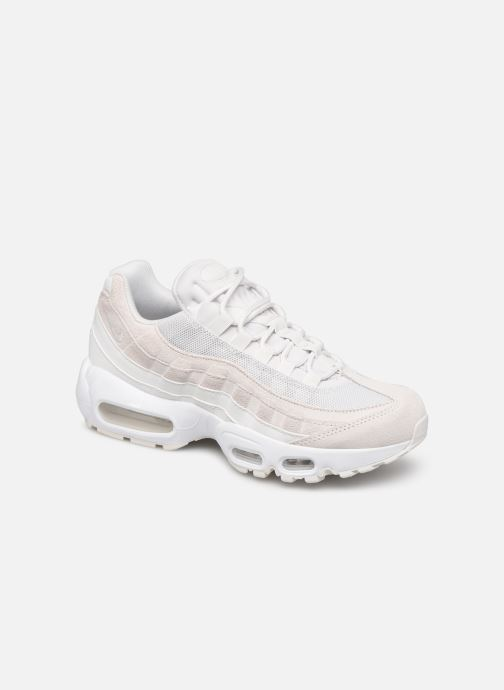 Sneakers Nike Wmns Air Max 95 Prm Wit detail