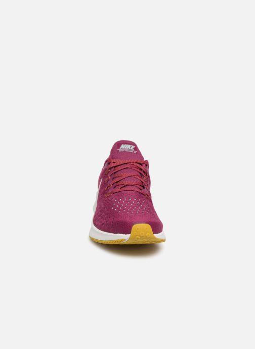 Nike Wmns Nike Air Zoom Pegasus 35 (Violet) Chaussures de