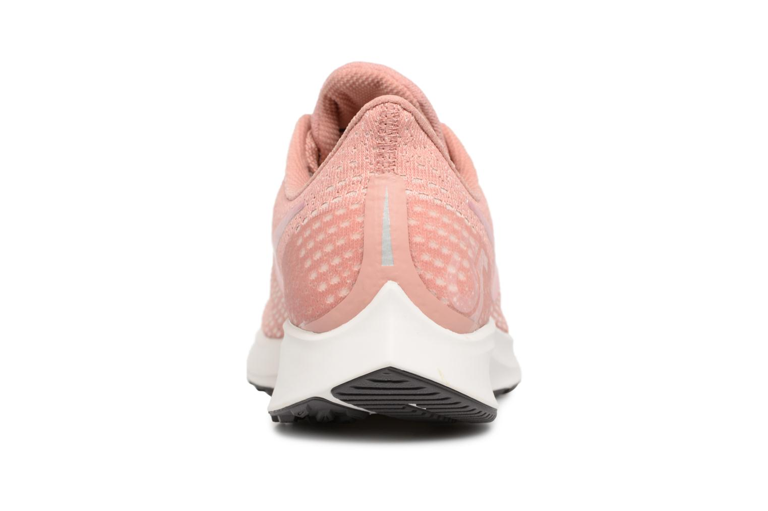 énorme réduction 7e403 b79a6 35 Zoom Pegasus Pink Nike Air Tropical Pink Nike Rust Wmns ...