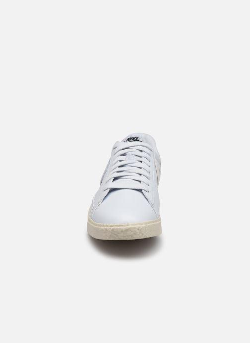 Sneakers Nike W Blazer Low Se Blauw model