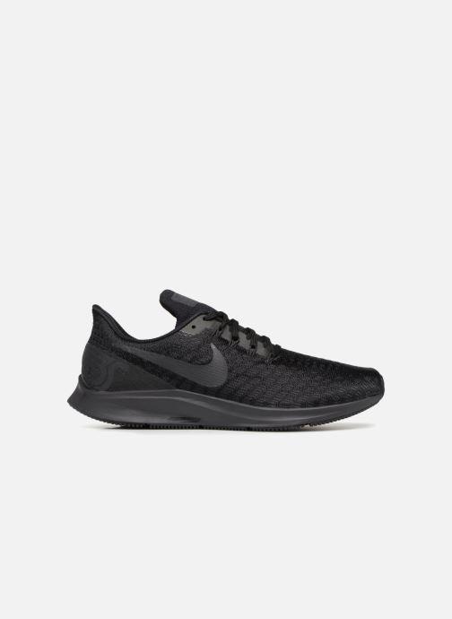Chaussures de sport Nike Nike Air Zoom Pegasus 35 Noir vue derrière