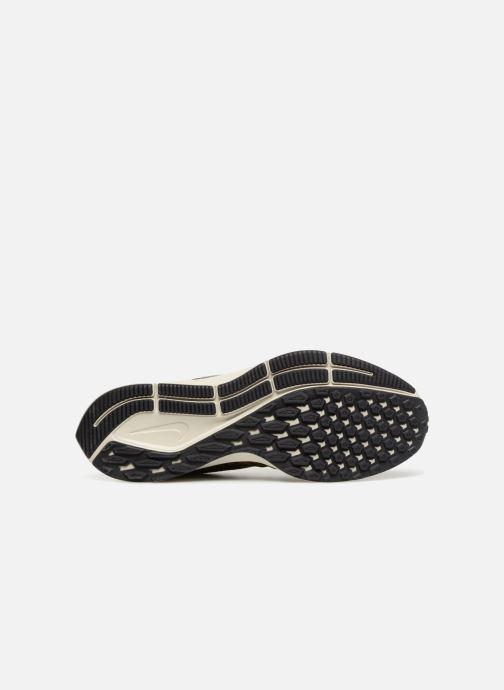 Zapatillas de deporte Nike Nike Air Zoom Pegasus 35 Marrón vista de arriba