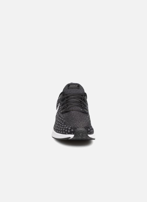 Sportschoenen Nike Nike Air Zoom Pegasus 35 Zwart model