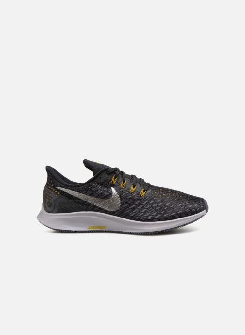 Zapatillas de deporte Nike Nike Air Zoom Pegasus 35 Negro vistra trasera