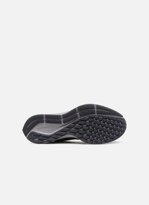 Zapatillas de deporte Nike Nike Air Zoom Pegasus 35 Negro vista de arriba