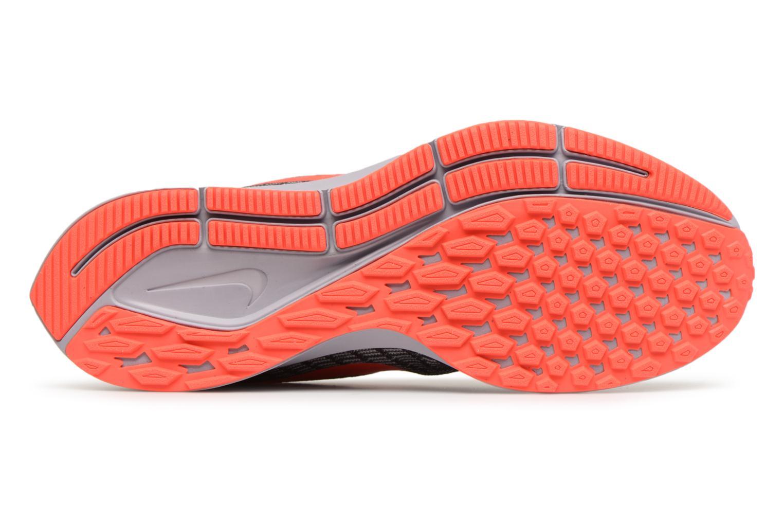 Chaussures de sport Nike Nike Air Zoom Pegasus 35 Gris vue haut