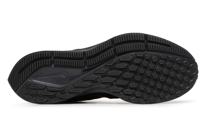 Chaussures de sport Nike Nike Air Zoom Pegasus 35 Noir vue haut
