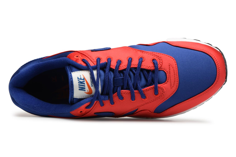 Sneakers Nike Nike Air Max 1 Se Multicolor links