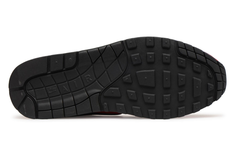 Sneakers Nike Nike Air Max 1 Se Multicolor boven
