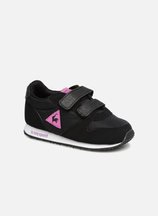 Sneakers Kinderen Alpha Inf Princess