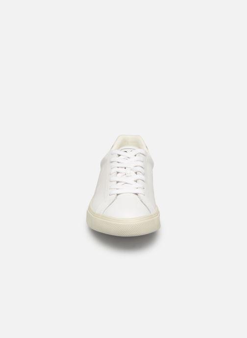 Sneakers Veja Esplar Wit model