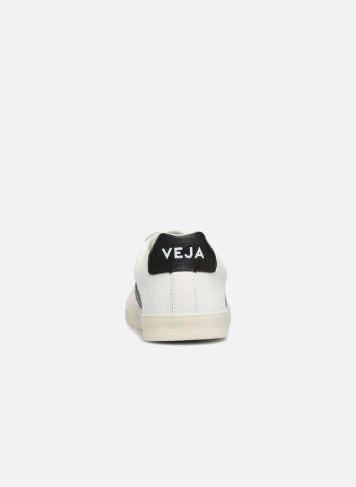 Sneakers Veja Esplar W Wit rechts