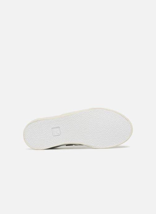 Sneakers Veja Esplar Hvid se foroven