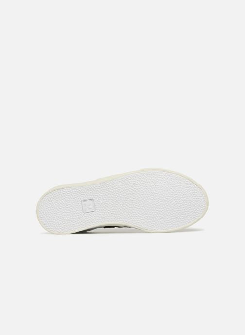Sneakers Veja Esplar W Wit boven