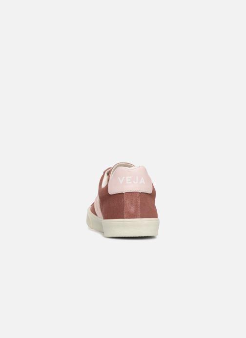 Veja Esplar W W W (Bianco) - scarpe da ginnastica chez | Qualità E Quantità Assicurata  1fa88a
