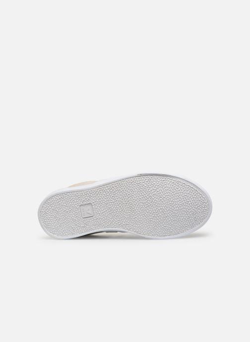 Veja Esplar W (Bianco) - scarpe da ginnastica ginnastica ginnastica chez | Grande Varietà  a7d37d