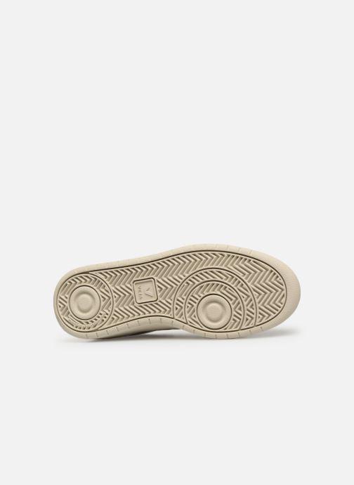 Sneakers Veja V-Lock Wit boven