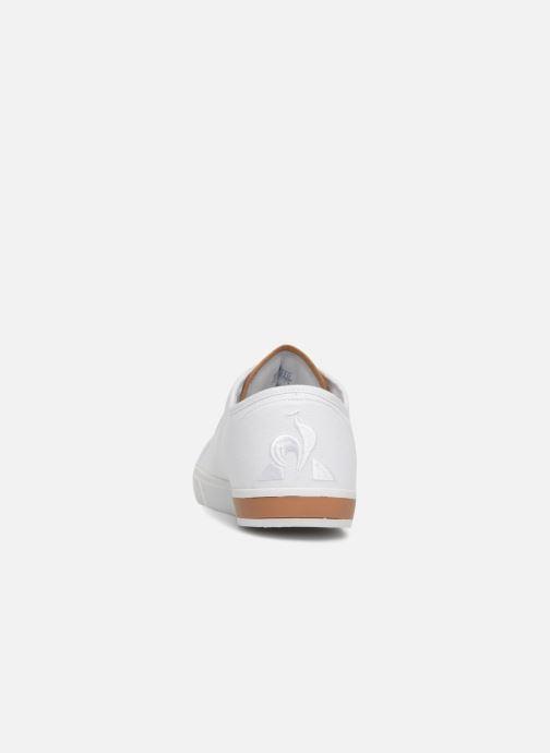 Le Coq Sportif Verdon Craft (gris) - Baskets Chez