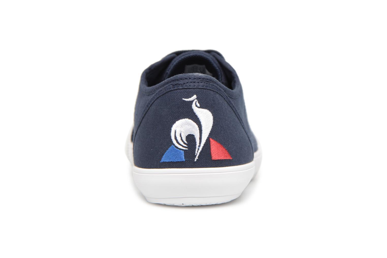 Sportif Deauville Blue Coq croissant Le Dress Sport 3A54RLj