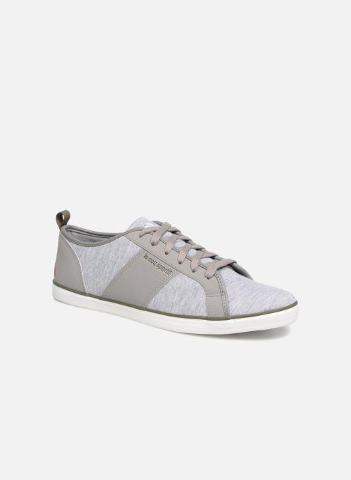 Sneakers Heren Carcans Jersey