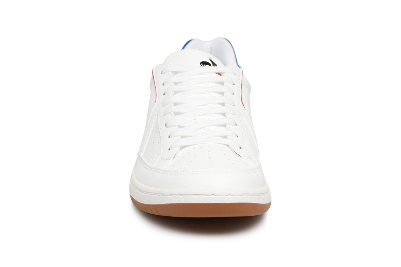 Sneakers Le Coq Sportif Icons Sport Bianco modello indossato