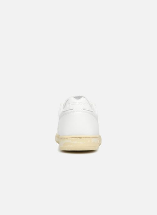 Le Coq Sportif Icons Vintage (Blanc) - Baskets chez Sarenza (327499)