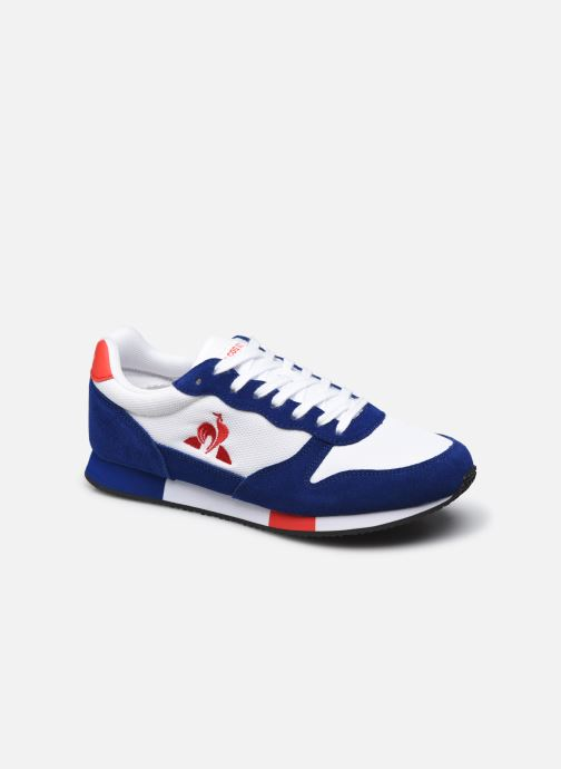 Sneaker Herren Alpha Sport