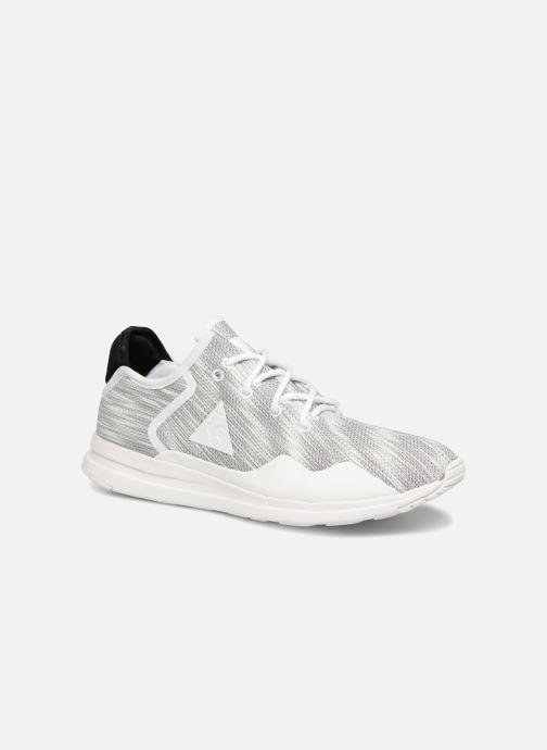 Sneakers Le Coq Sportif Solas Premium Bianco vedi dettaglio/paio