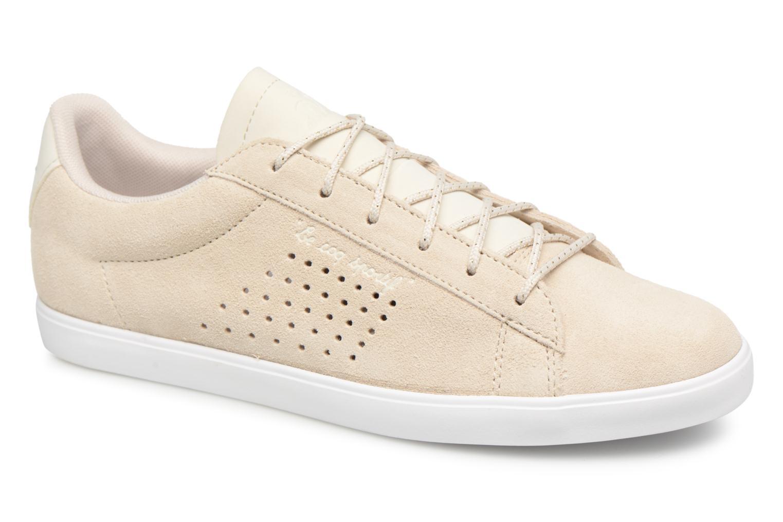 Sneakers Donna Agate Premium