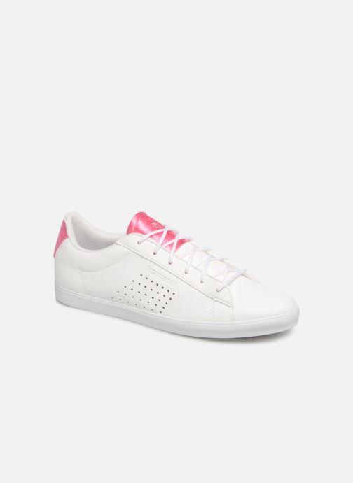 Sneaker Damen Agate Sport
