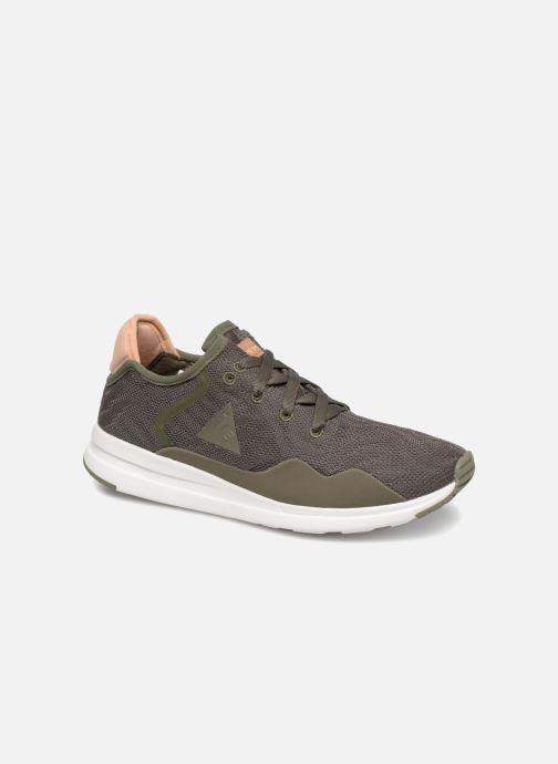 Sneakers Kvinder Solas W Metallic