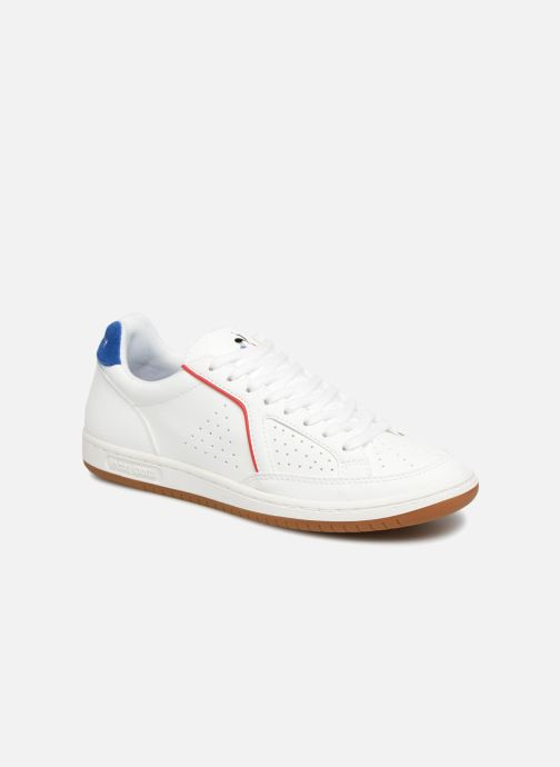 Coq Sportif White Optical Le classic W Icons Blue Sport ED2IH9