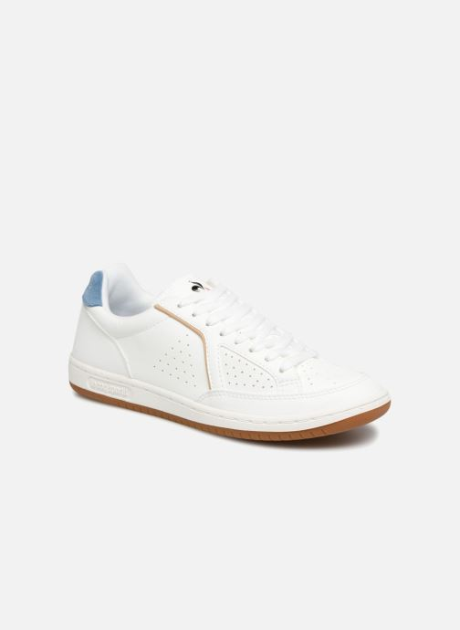 Trainers Le Coq Sportif Icons Sport W White detailed view/ Pair view
