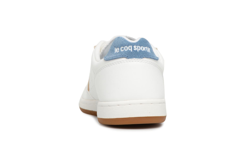 Zapatos casuales salvajes  Le Le  Coq Sportif Icons Sport W (Blanco) - Deportivas en Más cómodo 6f2513