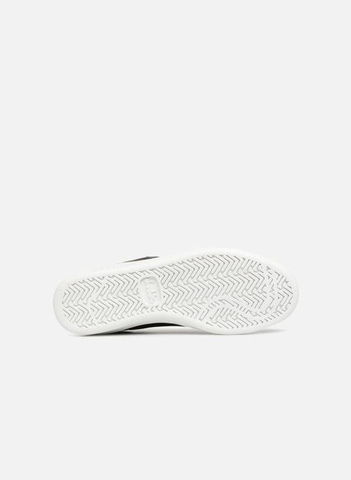 Sneakers Diadora Elite Wn Zwart boven