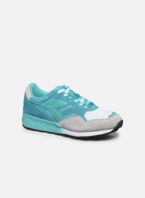 Sneakers Heren N902 Speckled