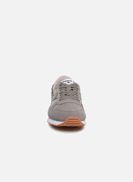 Sneakers Diadora Camaro Grijs model