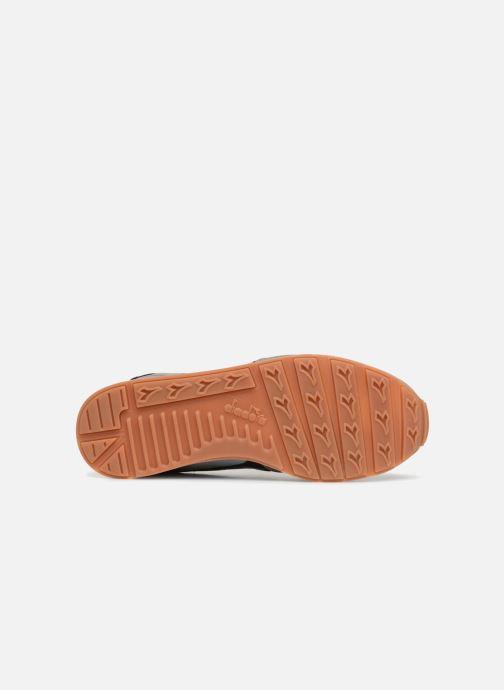 Sneakers Diadora Camaro Grijs boven