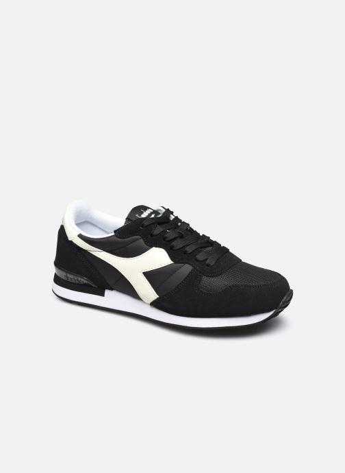 Sneakers Heren Camaro