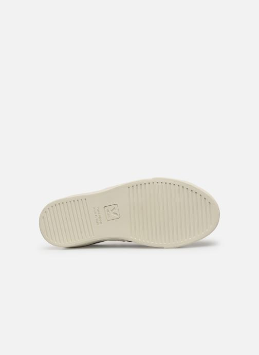 Trainers Veja Esplar Small Lace White view from above