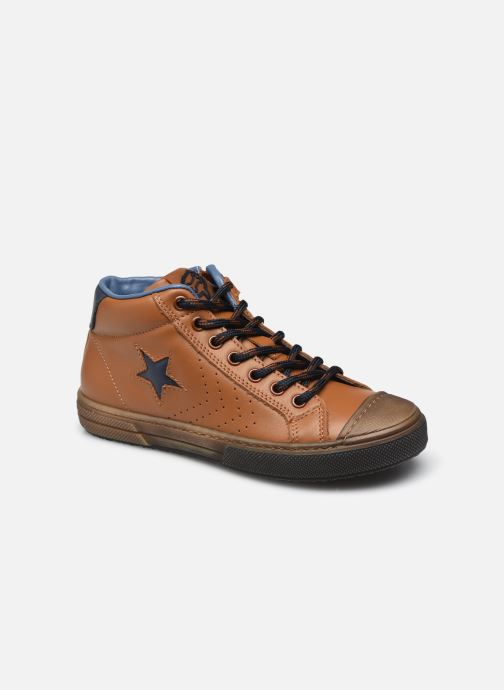 Sneaker Kinder Robbi