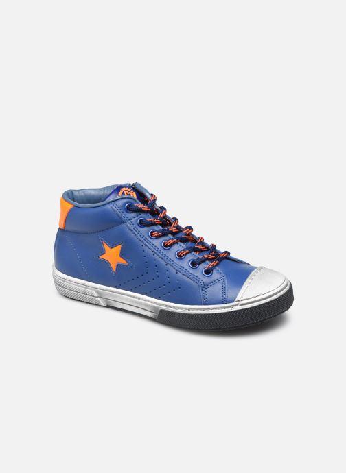 Sneakers Bambino Robbi