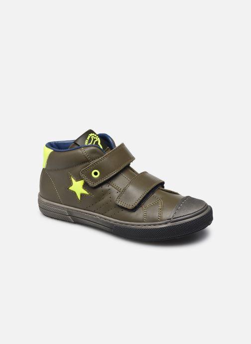 Sneakers Kinderen Rosti