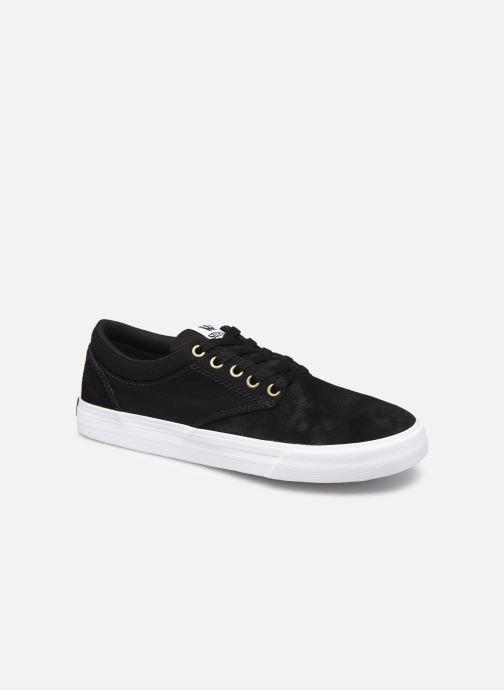 Sneakers Supra CHINO Nero vedi dettaglio/paio