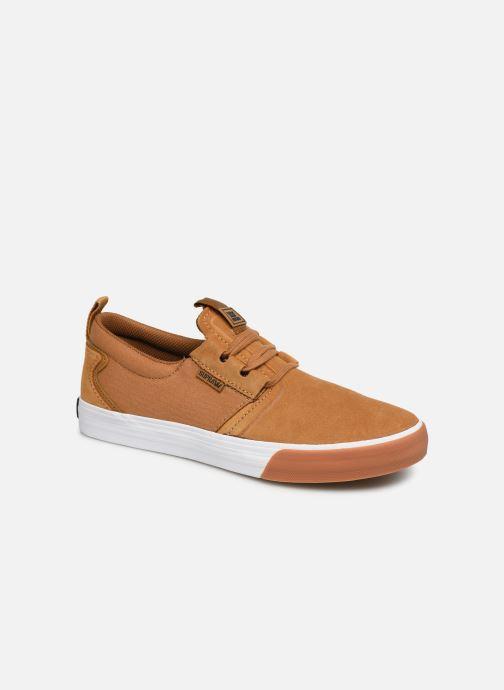 Sneakers Mænd FLOW