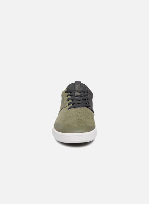 Sneakers Supra SHIFTER Groen model