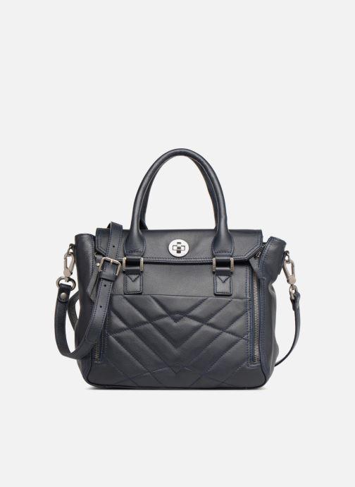 Handtaschen Sabrina Charline M blau detaillierte ansicht/modell